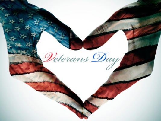 DCA 1101 veterans salute.jpg