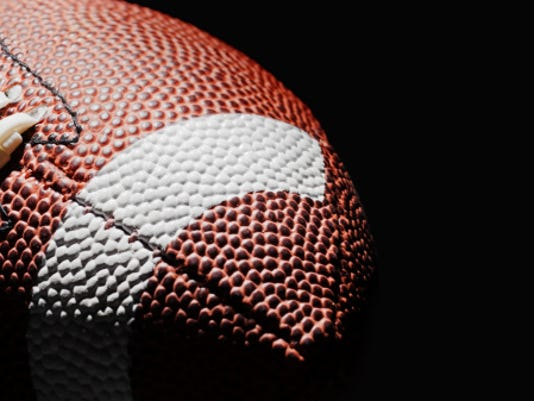 Football_v.5.jpg