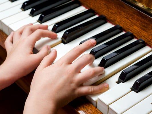 Piano recital.jpg