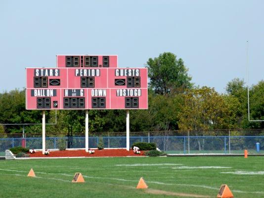 webart sports high school scholastic sports