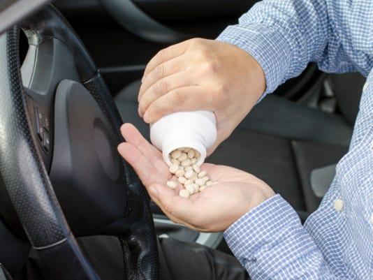 medication_driving.jpg