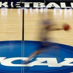 AP Exclusive: Corruption probe prompts reviews of NCAA teams