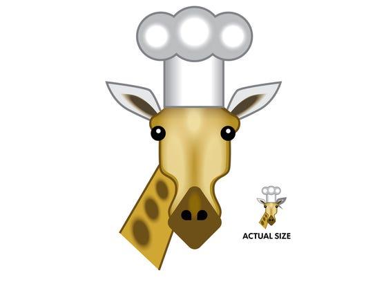 giraffe_emoji