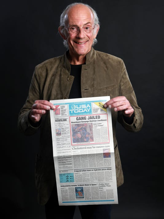 Christopher Lloyd 6.JPG