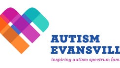 Autism Evansville