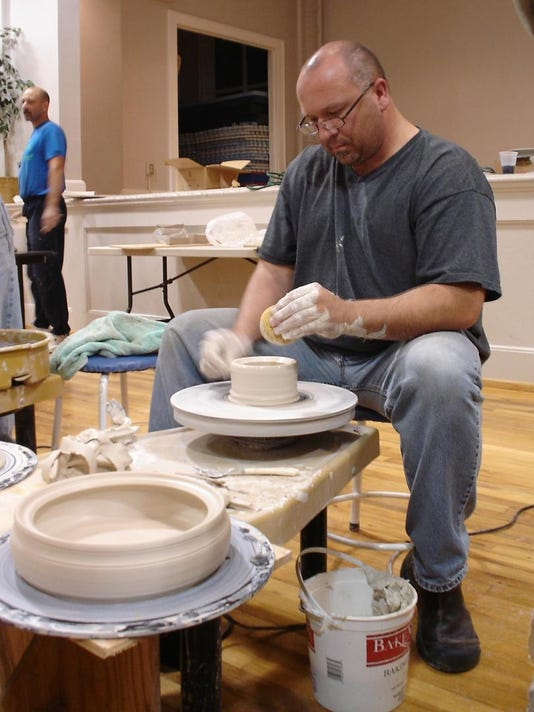BMN 012816 This Week Clay classes