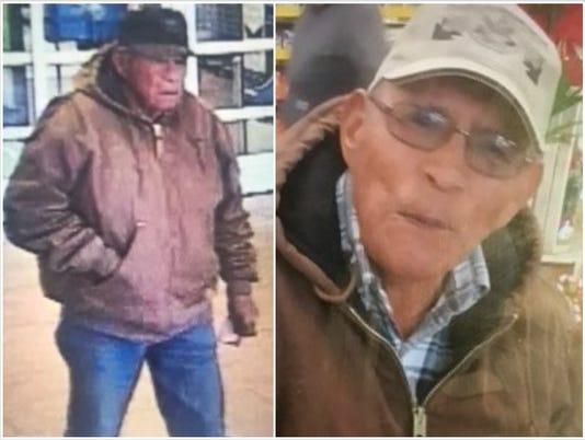 636531721869161051-Missing-Gene-Enjady-collage.jpg