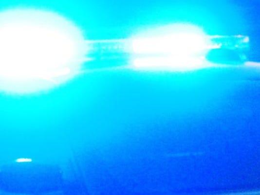 636163554032599835-cop-car.jpg