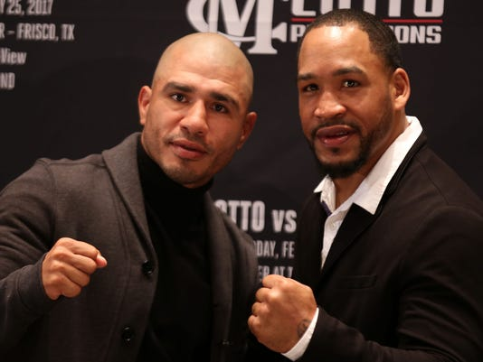 cotto-kirkland-nyc-2
