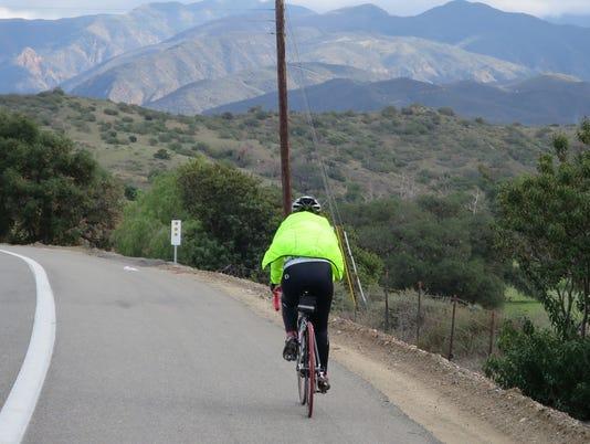 636197378560772351-cycling0112.jpg