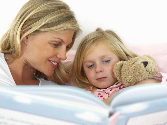 Children's-Books