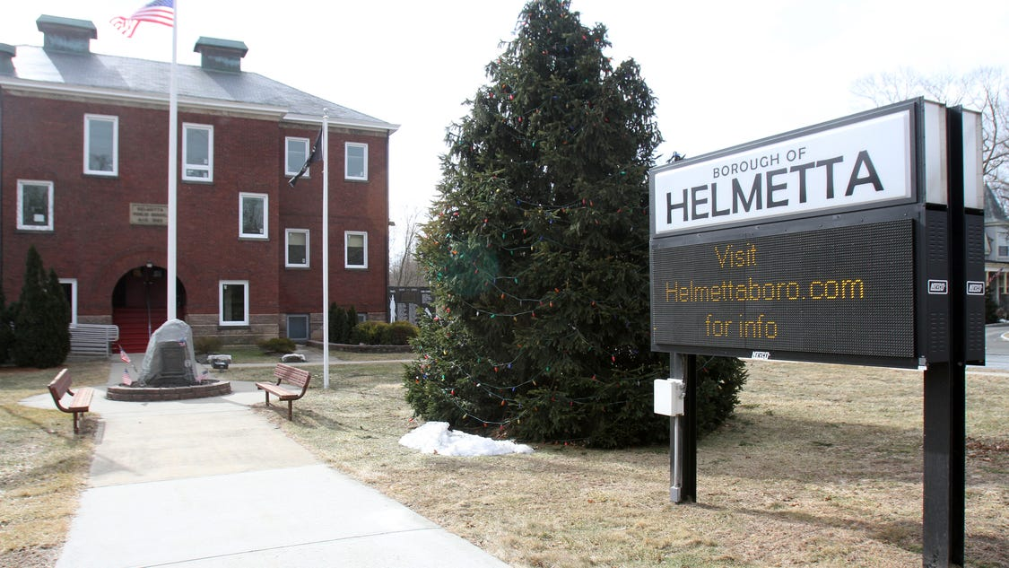 helmetta chat Home security helmetta guarding properties around the helmetta, nj community email and live chat helmetta new jersey community statistics county: middlesex.