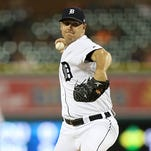 Shane Greene, Saupold provide relief from Detroit Tigers' tough year