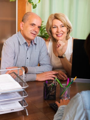 Opening numerous bank accounts and shifting money around to take advantage of higher interest rates may backfire and cost you in the long run.