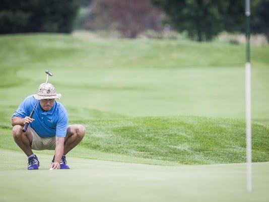 MNI 0725 golfi414