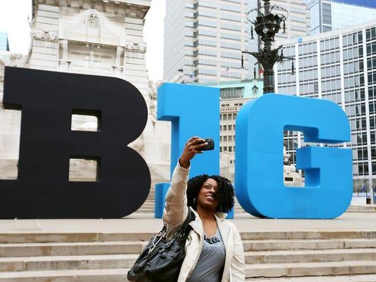Big Ten Big Friday_jrw08