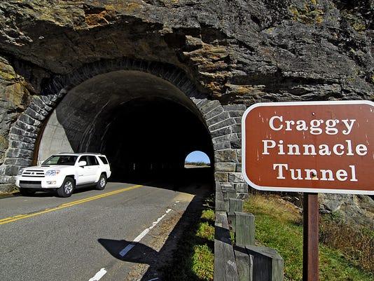 craggy tunnel.jpg