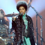 Prince is now on Twitter.