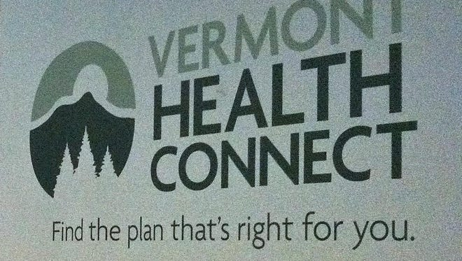 A technology company was fined $264,000 by the Vermont Attorney General for a data breach affecting 660 users of Vermont Health Connect.