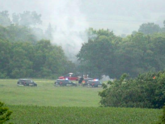 636642487603114414-plane-crash-planecrash11p.jpg