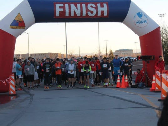 636190353260031004-Half-marathon.jpg