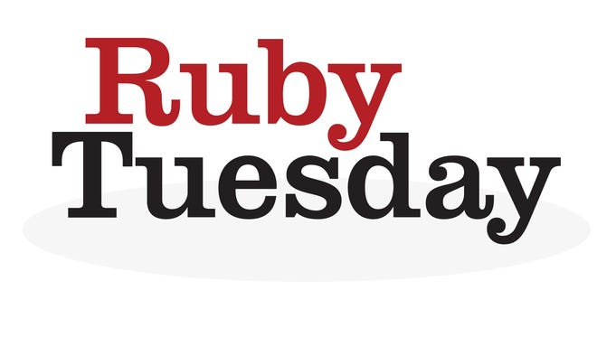 The Ruby Tuesday in Fruitland reopened Feb. 20.