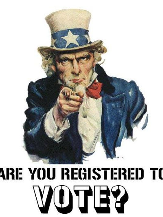 Are-you-registered
