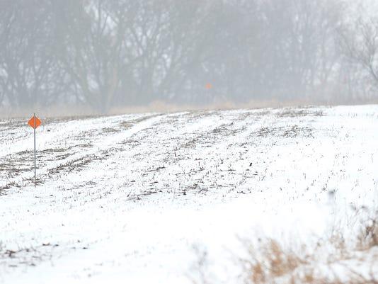 635878673954325702-FON-010816-no-snow-2.jpg