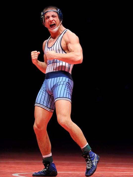 -wrestling29.jpg20140222.jpg