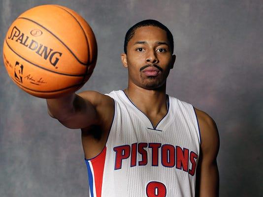 AP_Pistons_Media_Day_Basketb