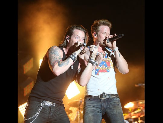 Stagecoach 427 FGL 7 copy