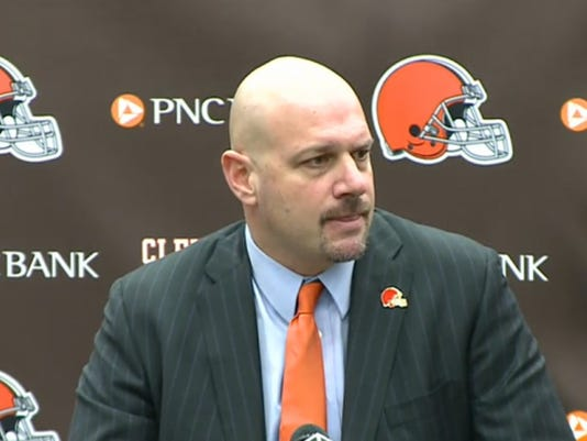 Mike-Pettine-Browns