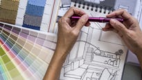 Renovating a home is a headache. Intentions start optimistically, but at go time, design decisions loom large.