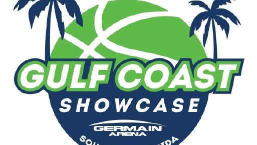 Gulf Coast Showcase