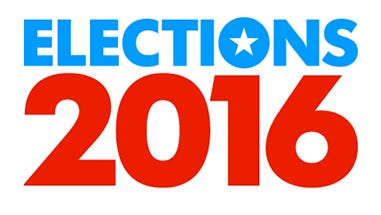 Elections 2016 USA TODAY Network logo.