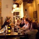 8 most shocking restaurant closings of 2017 in Phoenix, so far