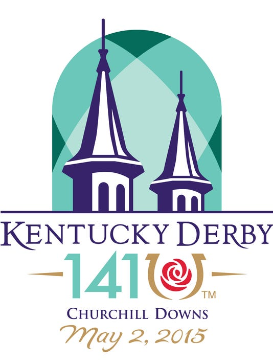 635601164300465579-2015-Kentucky-Derby