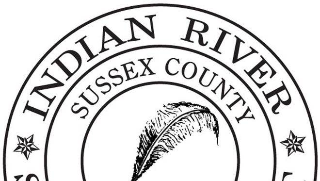 Indian River School District