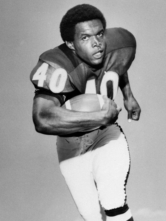 2017-03-20-gale-sayers