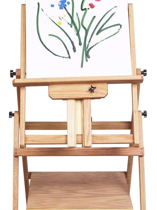 -art easel.jpg_20080505.jpg