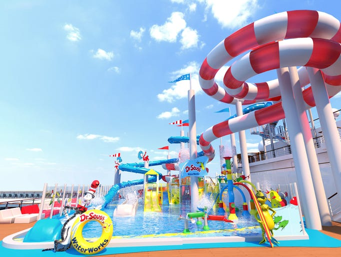 efas ifas carnival cruise Essay on strategic alternatives hd (ifas) next, the external carnival cruise strategic alternatives/recommendations essay.