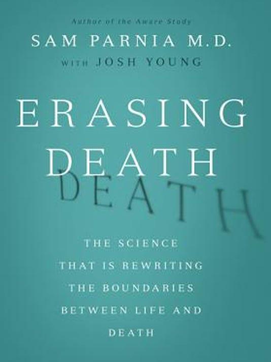 erasing-death-sam-parnia
