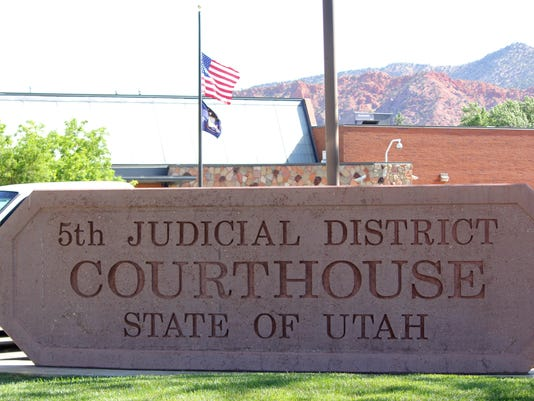 Fifth District Court