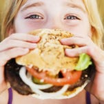 Want great food and a great deal? Each month, Stephanie Burnette highlights a local restaurant in Upstate Parent magazine that offers a kid-friendly meal deal.
