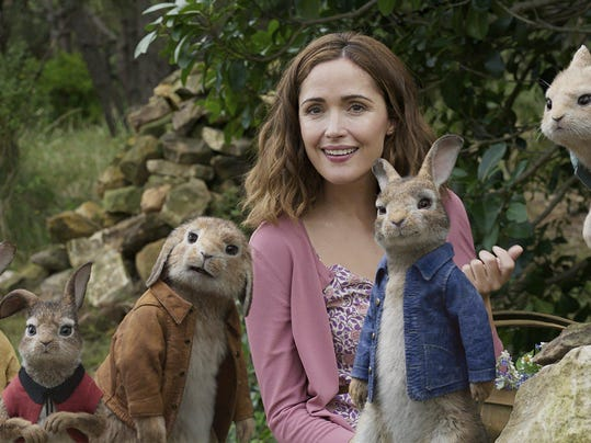 DFP peter rabbit mov (3)