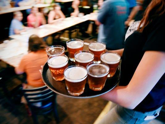 636062918321845995-Beer-Food-Dinner-7.jpg