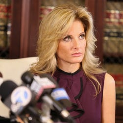 Trump claims immunity from 'Apprentice' contestant's lawsuit