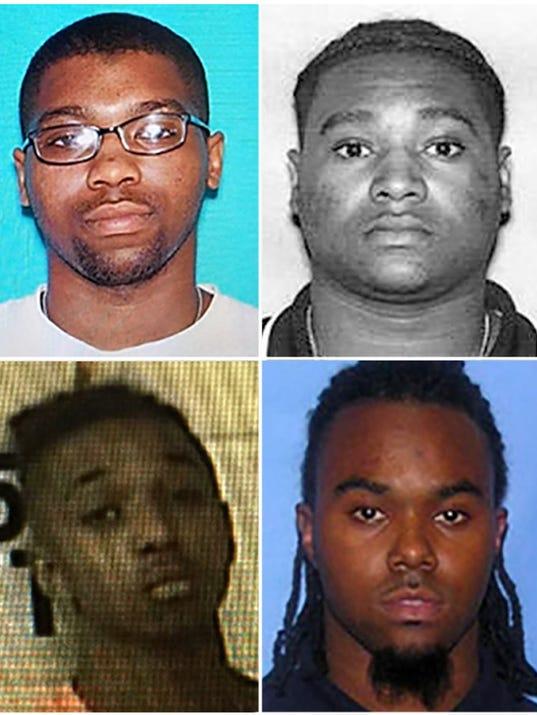 636356479860968844-Murder-suspects.jpg