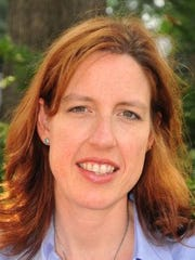 Kendall Massett is executive director of the Delaware Charter Schools Network.