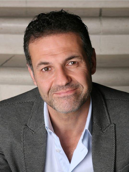 Khaled Hosseini.jpg